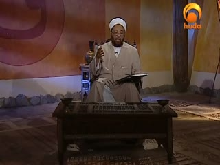 Virtues of Ramadan [15-30] - Dr. Abdullah H. Quick