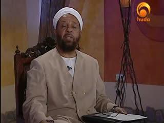 Virtues of Ramadan [16-30] - Dr. Abdullah H. Quick