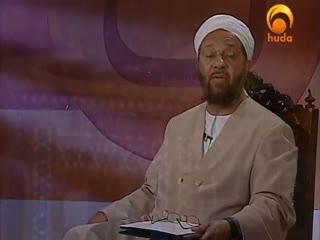 Virtues of Ramadan [20-30] - Dr. Abdullah H. Quick