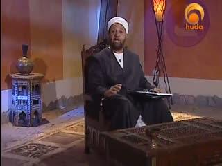 Virtues of Ramadan [22-30] - Dr. Abdullah H. Quick