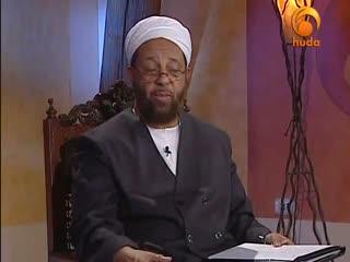 irtues of Ramadan [24-30] - Dr. Abdullah H. Quick