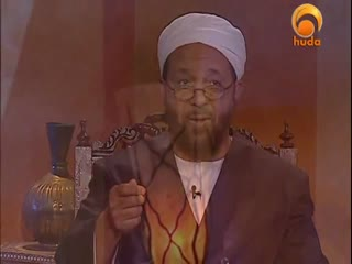 irtues of Ramadan [25-30] - Dr. Abdullah H. Quick