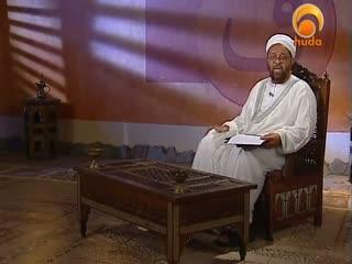 irtues of Ramadan [27-30] - Dr. Abdullah H. Quick