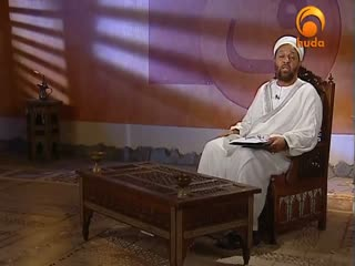 irtues of Ramadan [29-30] - Dr. Abdullah H. Quick