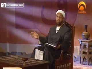 irtues of Ramadan [30-30] - Dr. Abdullah H. Quick