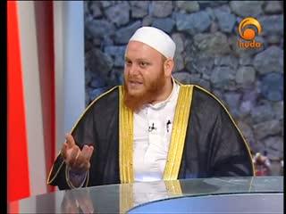 Islamic Finance_ Morals in Islamic Economy - Sh Shady AlSuleiman