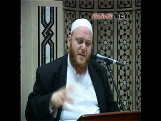 Seerah- The Life of the Prophet Muhammad (PBUH) - Part 1-47 By Sheikh Shady Alsuleiman