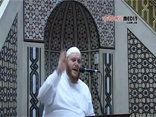 Seerah- The Life of the Prophet Muhammad (PBUH) - Part 21-47 By Sheikh Shady Alsuleiman