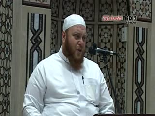 Seerah- The Life of the Prophet Muhammad (PBUH) - Part 24-47 By Sheikh Shady Alsuleiman