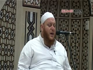 Seerah- The Life of the Prophet Muhammad (PBUH) - Part 25-47 By Sheikh Shady Alsuleiman