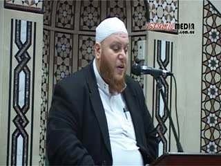 Seerah- The Life of the Prophet Muhammad (PBUH) - Part 30-47 By Sheikh Shady Alsuleiman