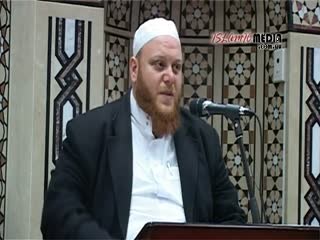 Seerah- The Life of the Prophet Muhammad (PBUH) - Part 33-47 By Sheikh Shady Alsuleiman