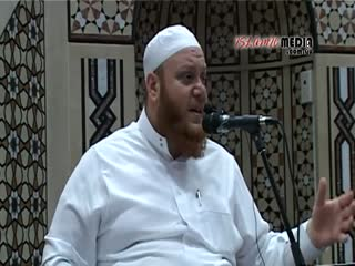 Seerah- The Life of the Prophet Muhammad (PBUH) - Part 40-47 By Sheikh Shady Alsuleiman