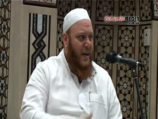 Seerah- The Life of the Prophet Muhammad (PBUH) - Part 45-47 By Sheikh Shady Alsuleiman