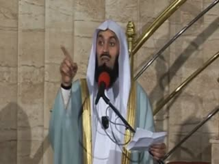 Stories Of The Prophets-10- Ibraheem (as) - Part 1 - Mufti Ismail Menk