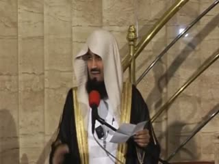 Stories Of The Prophets-18- Ayoub (as) and Yunus (as) - Mufti Ismail Menk