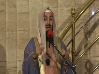 Stories Of The Prophets-19- Musa (as) and Haroon (as) - Part 1 - Mufti Ismail Menk