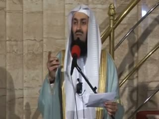 Stories Of The Prophets-28- Sulayman -P2 , Ilyaas, Dhul Kifl, Zakariyyah, Yahya (as) - Mufti Menk