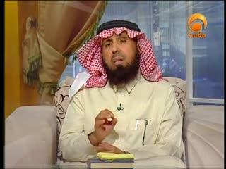 Misconceptions_ Love - Host Muhammad Hashim_ Guest Sh Yusuf Estes