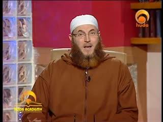 The Best Of Storie by sheikh. Karim Abu Zaid