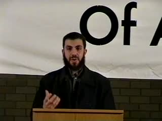 The Mercy of Allah through our Parents - Q&A - Bilal Assad