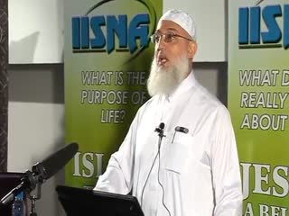 The Quest for Love & Mercy between Spouses - Questions & Answers - Muhammad Al-Jibaly