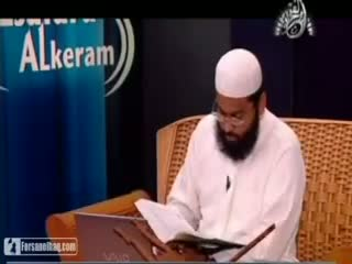 10-Learn Tajweed with Yasir Qadhi - The Noble Emissaries (As-Safara Al-Keram)