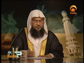 Ask Huda - Sh Assim Bin Luqman Al-Hakeem_ host Jamil Rashid