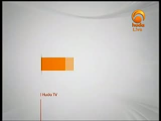 Ask Huda 2 July 2011 Sheikh Assim Al Hakeem Huda tv