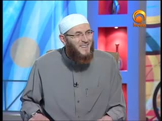 Ask Huda 4 August 2011 Sheikh Muhammad Salah Huda tv Fatwa