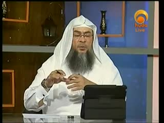 Ask Huda 5 August 2011 Sheikh Assim Al Hakeem Huda tv Fatwa