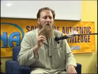 A Glimpse At The Best Generation - Abdur Raheem Green 1-3