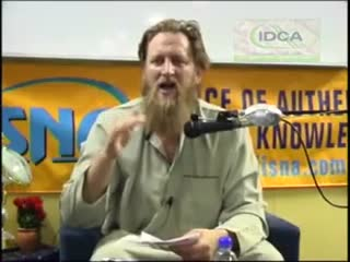 A Glimpse At The Best Generation - Abdur Raheem Green 2-3