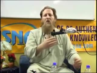 A Glimpse At The Best Generation - Abdur Raheem Green 3-3