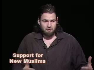 Are you new to Islam- A program for new muslims TheDeenShow