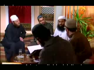 4 - Tawheed of Lordship (Rububiyya)- Fundamentals of Faith - Yasir Qadhi