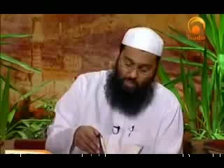 22 - Kufr and Nifaq - Disbelief and Hypocrisy - Fundamentals of Faith - Yasir Qadhi