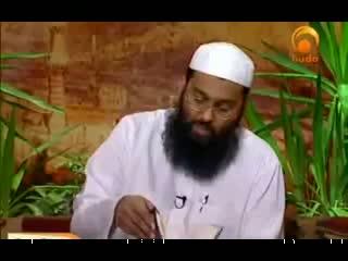 22 - Kufr and Nifaq - Disbelief and Hypocrisy - Fundamentals of Faith - Yasir Qadhi