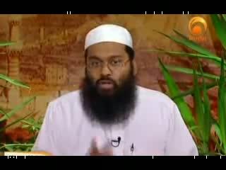 25 - Tawheed of Allah's Names and Attributes (Part 1) - Fundamentals of Faith - Yasir Qadhi
