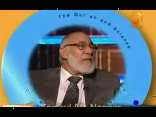 28 - The Second Part of the Shahada - Part 2 - Fundamentals of Faith - Yasir Qadhi