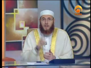 Ask Huda 15 August 2011 Sheikh Muhammad Salah Huda tv Fatwa