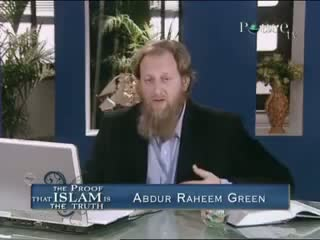 4 - The Preservation of The Sayings of The Prophet - The Proof That Islam Is The Truth - A.R. Green