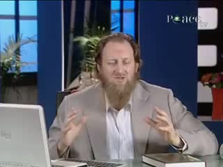 8 - Scientific Facts in the Quran (Part 1) - The Proof That Islam Is The Truth - Abdur-Raheem Green