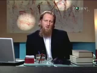 12 - Muhammad PBUH in the Bible (Part 1) - The Proof That Islam Is The Truth - Abdur-Raheem Green