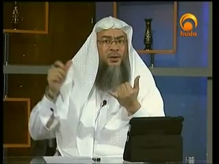 Ask Huda 12 August 2011 Sheikh Assim Al Hakeem Huda tv Fatwa