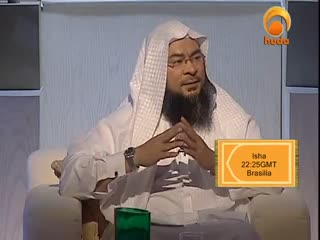 Mercy for Mankind part [1_78] - Huda tv - Assim Al Hakeem - Seerah Prophet Mohammad (pbuh)