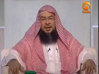 ‪Mercy for Mankind part [7_78] - Huda tv - Assim Al Hakeem - Seerah Prophet Mohammad (pbuh‬‏)