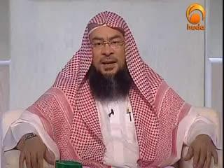 Mercy for Mankind part [7_78] - Huda tv - Assim Al Hakeem - Seerah Prophet Mohammad (pbuh)