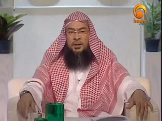 ‪Mercy for Mankind part [17_78] ‬‏- Huda tv - Assim Al Hakeem - Seerah Prophet Mohammad (pbuh‬‏)