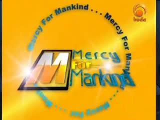 Mercy for Mankind part [19_78] - Huda tv - Assim Al Hakeem - Seerah Prophet Mohammad (pbuh)